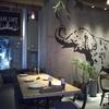 【もうカタコトのインド人のおっさん店員ちゃう!】NAAK CAFEでアングロ・インディアンフードを食べよう!