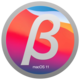 macOS Big Sur 11 Beta 9 (20A5384c)
