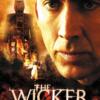 ウィッカーマン(2006) 周りの評価を気にせず。