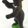 チョコエッグのカプセルQミュージアム 日本の動物コレクション6 北海道編 プレミアランキング