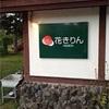 過去レース参戦記 2012裏磐梯スカイバレーヒルクライム3/6