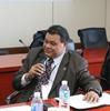 Micronesia (7)-6 Micronesian Maritime Security Projects