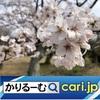 ジブリパーク 愛・地球博記念公園モリコロパークに開業予定