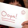 プロテインとウェイトトレーニングの勘違い。トレーナーが驚いた5つの失敗例を紹介