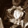 【総合的な命の授業用にアナグマ2匹を提供しました】