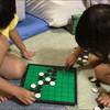 コロナの足音 - 年子育児日記(4歳0ヶ月,2歳半)