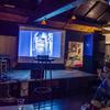 スライドショー作品で参加してみた。15分なんでもイベント『OPEN LIVE』