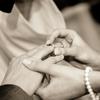 結婚のパートナーは掛け替えのない存在