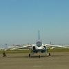 航空自衛隊 小松基地航空祭2