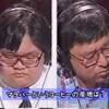 ファイナルアンサー?2040/第五回金沢文学フリマ/ 『みんなで早押しクイズ』
