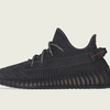 【11月29日(金)】YEEZY BOOST 350 V2 BLACK
