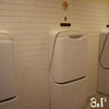 【TDS】ありもママがベビ連れにおススメするトイレNo1!!タワテラ&トイビルトローリーパーク横!!ARIVERまとめ記事 ~2017年 6月 Disney旅行記【7】 時事ネタ通信 『ディズニーパークのトイレの素晴らしさ!!』