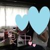 北海道(道東)キャンピングカー旅行2日目【トマム~摩周湖】