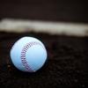 草野球がやりたい!