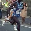 武相マラソンはゲストがすごい!?〜明日は息をするように4:15で走るのだ〜