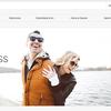 人気上昇! 可愛い商品や服の海外商品サイト