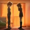 BanG Dream! #7「ケンカしちゃった!」感想