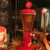 【カンボジア・シェムリアップ】パブストリートに来たら7ドルタワービールを頼もう!