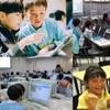 夏休み全国100校1万人のプログラミング体験イベントを開催
