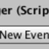 Unity : uGUIのImageなどのタップイベントを検出