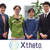Xtheta(シータ)の運営会社の概要