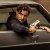 スコア20点『ラストデイズ・オブ・アメリカン・クライム』ネタバレ感想・レビュー|「全員油断し過ぎ!突っ込み所満載の犯罪抑制システム」【Netflix】