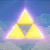 【Switchゲーム紹介15.5】ケイデンス・オブ・ハイラルをクリアして改めて感想(ネタバレあり)。BGMがイマイチ…