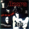 Moonlight Drive もしくは月光が駆り立てる衝動 (1967. The Doors)