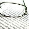 言語より「非言語」の情報を読み取る力