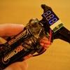 レース前にサッと測れる電圧計を作った