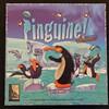 オイそれはオレの魚だぜ(それは俺の魚だ!)/HEY, That's My Fish(Pinguine!)