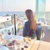 【イスタンブル】雰囲気最高なレストラン