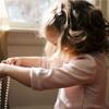 【子育てメモ】転園についてのアレコレ(2):親として、賭けに出るということ