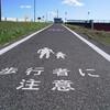 """自転車で左折レーンから直進ドーン!『自転車""""道交法""""BOOK』を読む"""