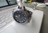 腕時計(カジュアル仕様)