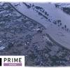 台風19号と戦争の本質は同じ。台風通過後の被害と次なる一手に備える。