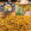 【六本木】天鳳:今年の〆で行ってきました・・・食べたのはメンバリ!!