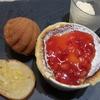 東京ガス料理教室『リリエンベルグ』横溝春雄氏の特別料理教室で聞いたお菓子作りの極意