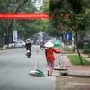 【短編小説】集英社短編小説新人賞・もう一歩作品『ベトナムの、宵空に誓う』3