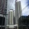 フィリピン・マカティのコンド Lerato Tower3に行って来た [資産運用] [海外不動産]