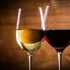 ワイン初心者にこそ勧めたい!ワインが劇的に飲みやすくなるアイテム