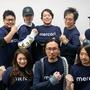 メルカリ福岡CSが一丸となる企画「All for one Day」を実施したよ!  #メルカリな日々