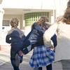 小1一人っ子女子の放課後事情、入学から今までの変化と親の対応は?