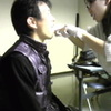 口腔機能回復訓練/ひまわり歯科 2013/2/20