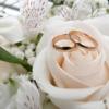 国際結婚カップルはどこで出会ってるの?実例から探ろう!