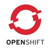 KubernetesとOpenShiftの違い