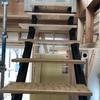 【新築日記】階段、壁、クローゼット、子供部屋、飾棚、洗面台
