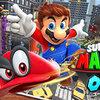 【E3】Nintendo SpotlightってNintendo Directと変わらんやん!