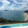 愛知県にも美しい海があった!伊良湖岬は絶景のおでかけポイント