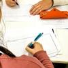 社会福祉士の実習における事前学習のポイントについてまとめてみました。